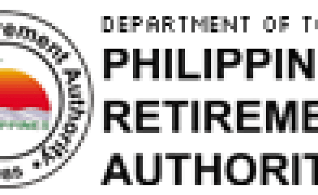 Why Not Retire In The Philippines The Special Retirees