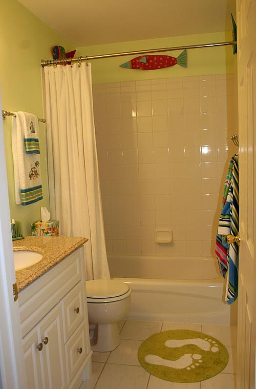 Diy Bathroom Wall Faucet