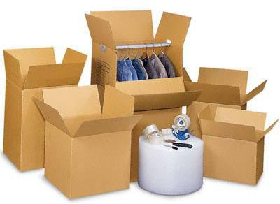 Packing Service maidenhead marlow windsor
