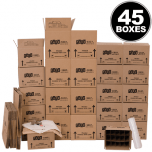 2-3-bed-med moving pack