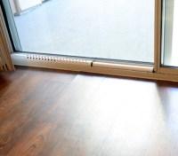 We Review The 5 Best Door Security Bars