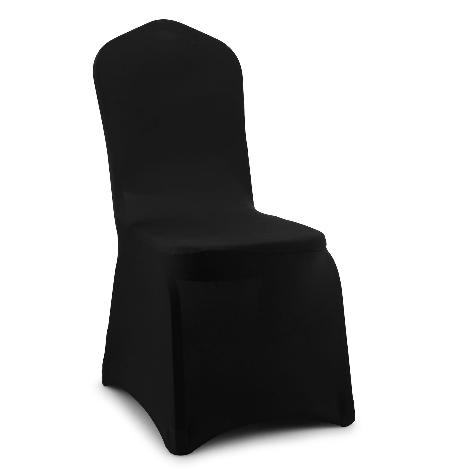 chair covers spandex wedding contemporary dining new 100 lycra banquet