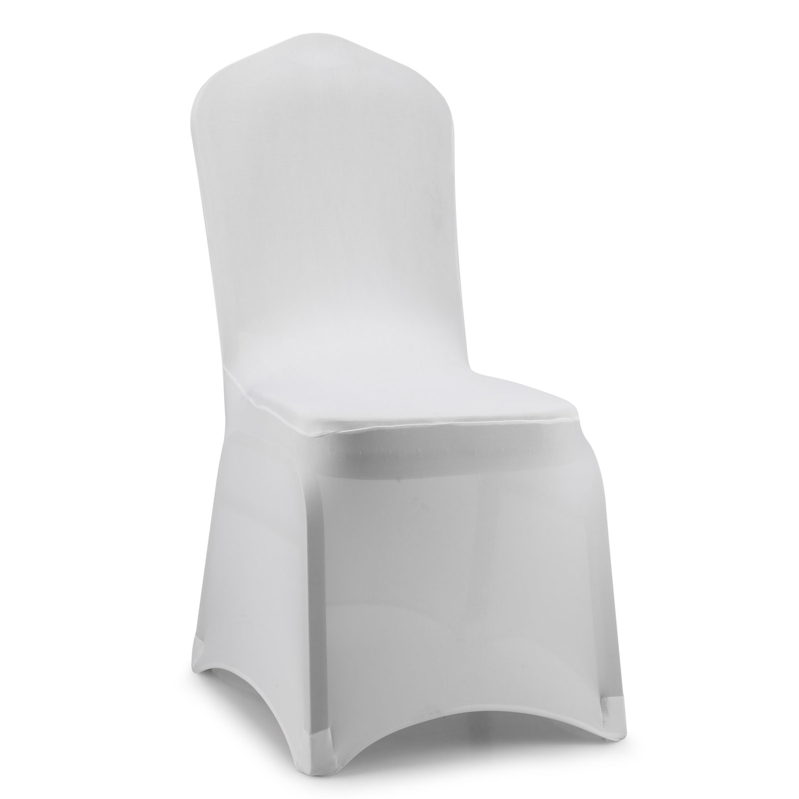 wedding chair covers rotherham red barrel seat party