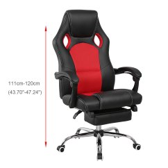 Relax Your Back Chair Revolving Wheel Hs Code Racing Office Recliner Gaming Executive