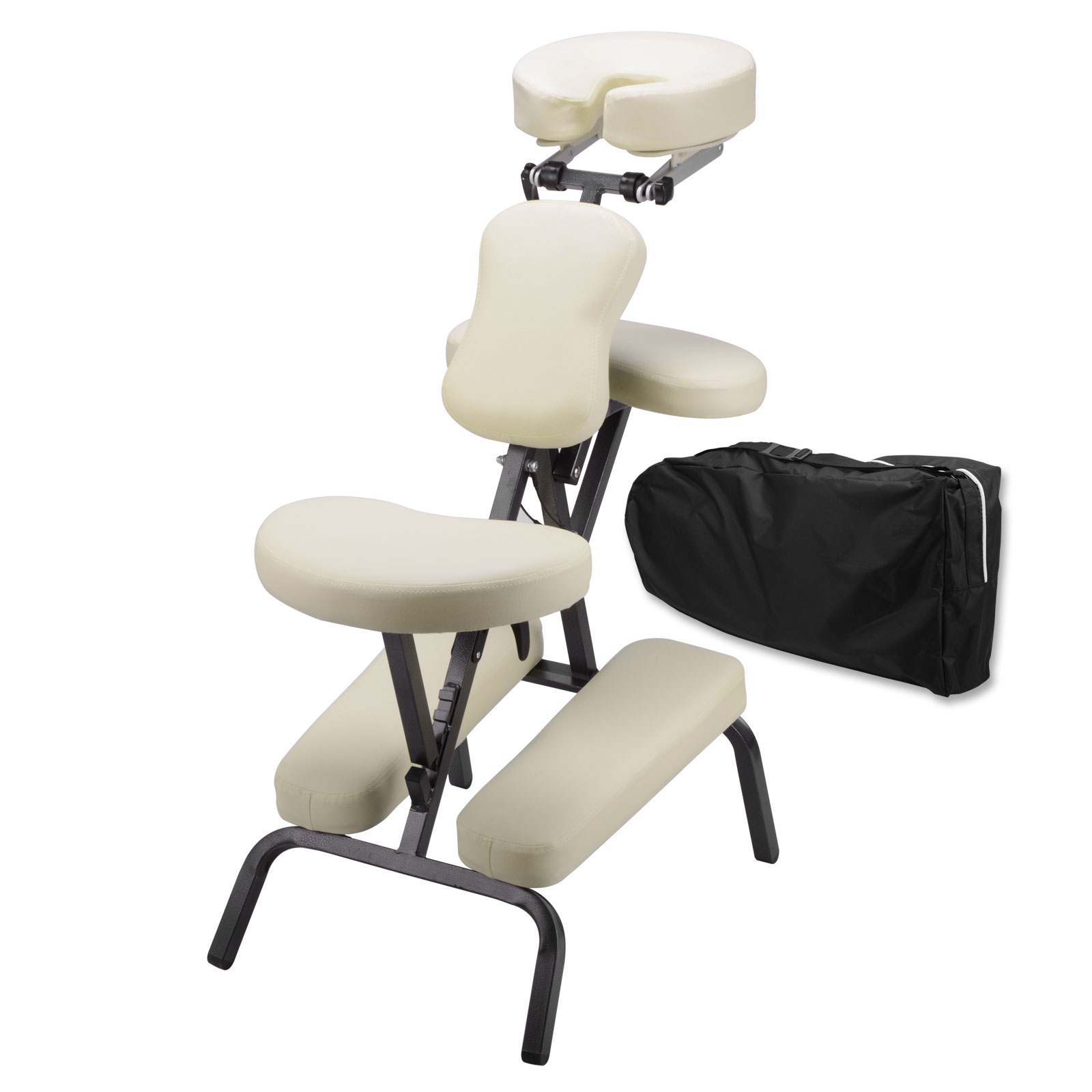 best portable massage chair wheelchair nurse lightweight folding indian therapy