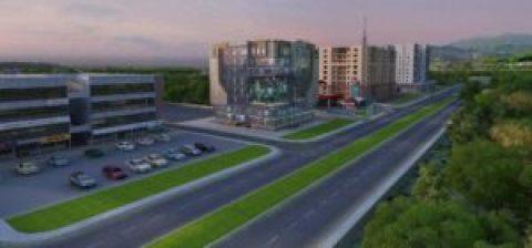 F10 Islamabad