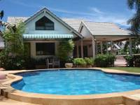 Bring Pleasure to Your Home with A Swimming Pool | Your ...
