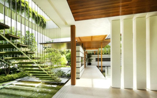 Guz Architects - Willow House-11