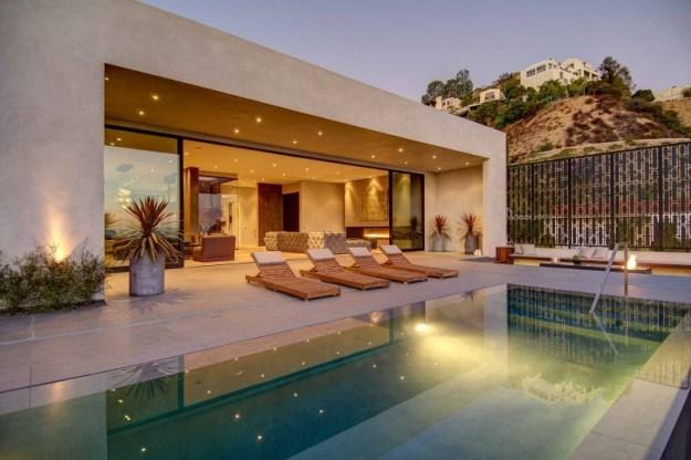 La-Kaza-and-Meridith-Baer-Home-LA-Residence-2