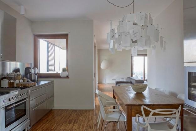 MG2-Architetture - Interior-with-garden-3