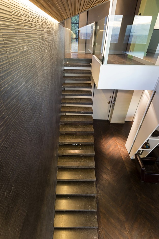 MG2-Architetture-Interior-with-terrace-10
