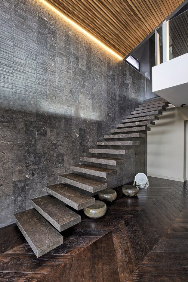 MG2-Architetture-Interior-with-terrace-11