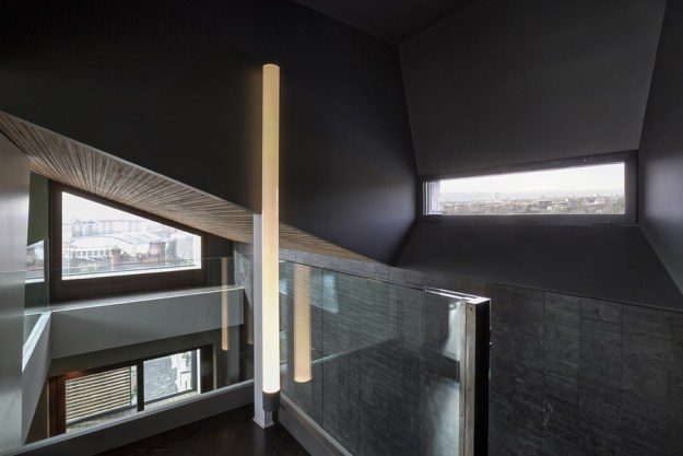MG2-Architetture-Interior-with-terrace-12