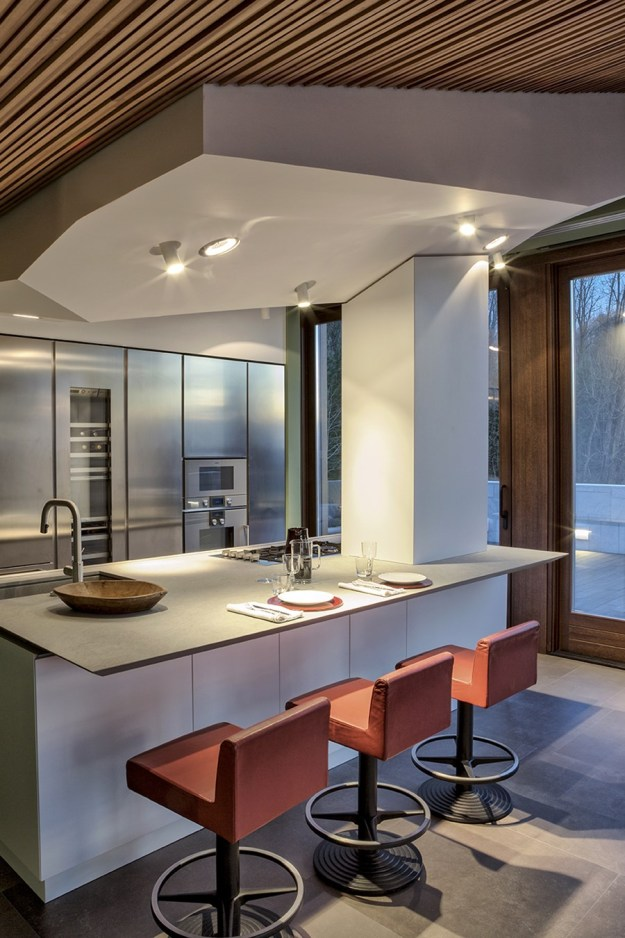 MG2-Architetture-Interior-with-terrace-19