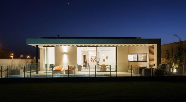 Saab Architects - Kasir Residence-17
