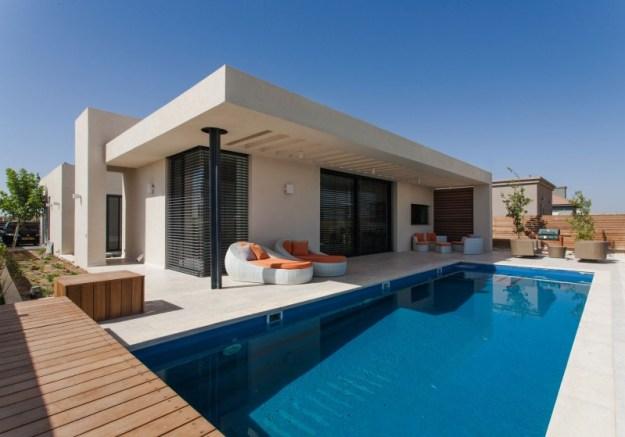 Saab Architects - Kasir Residence-3