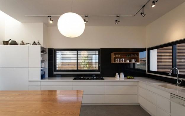 Saab Architects - Kasir Residence-7