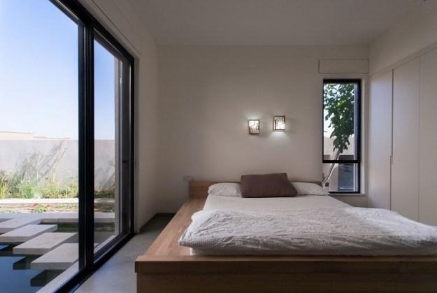 Saab Architects - Kasir Residence-9