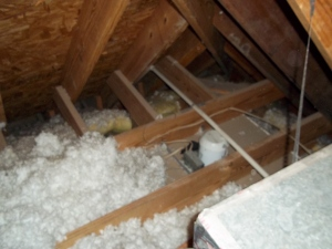 inspected thoughts a home inspection blog
