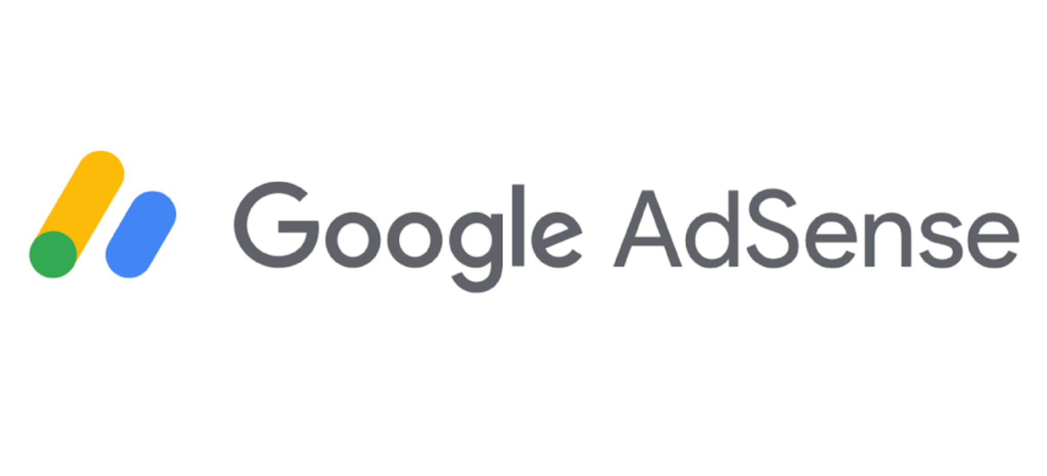 How to Earn Money with Google Adsense. My Step-by-Step
