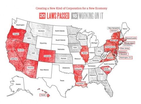 legislation-map-Sept2013-02
