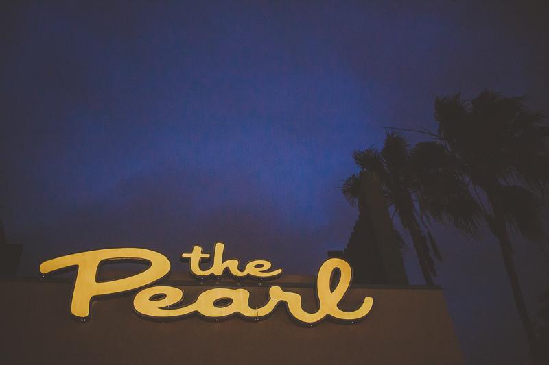 Pearlhotelwedding-129