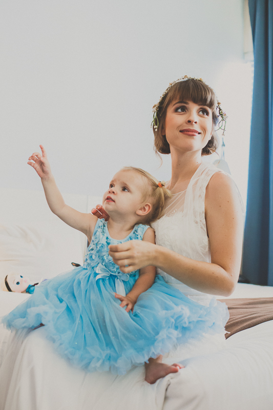 Pearlhotelwedding-50