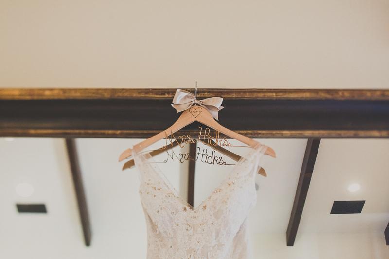 losangelesestatewedding-1