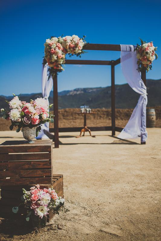 losangelesestatewedding-12