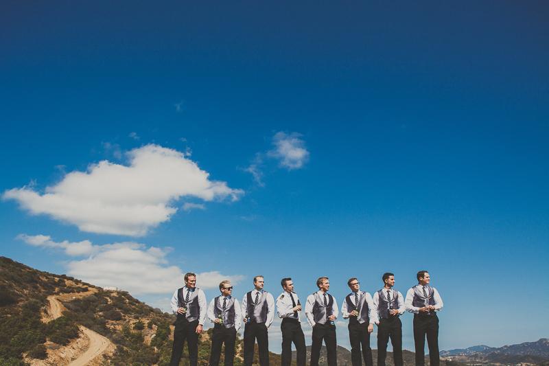 losangelesestatewedding-13
