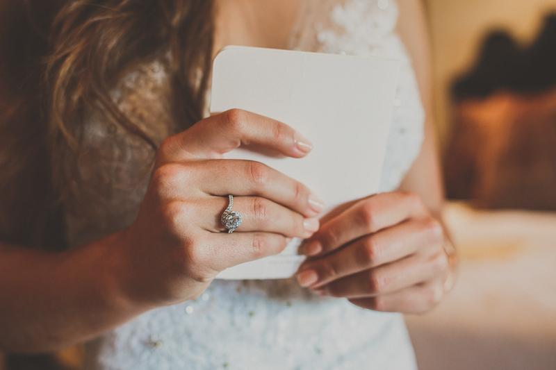 losangelesestatewedding-18