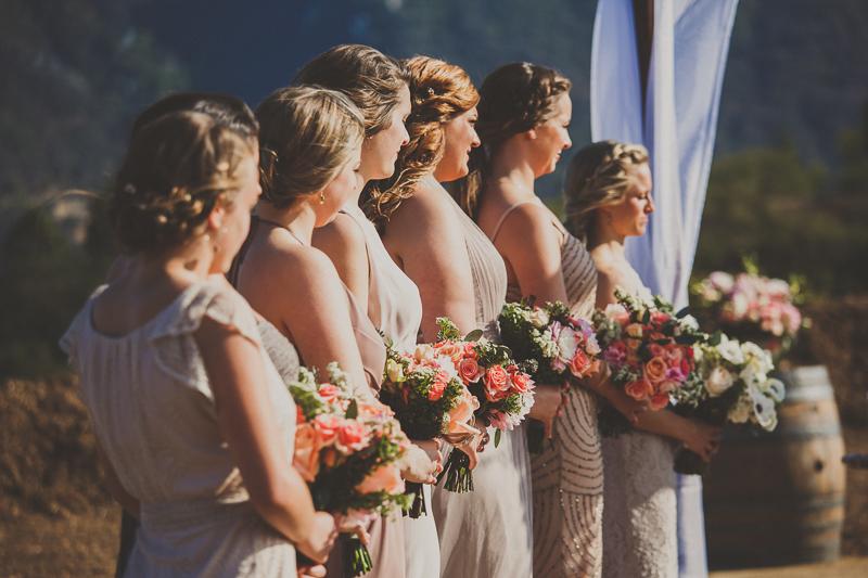 losangelesestatewedding-27