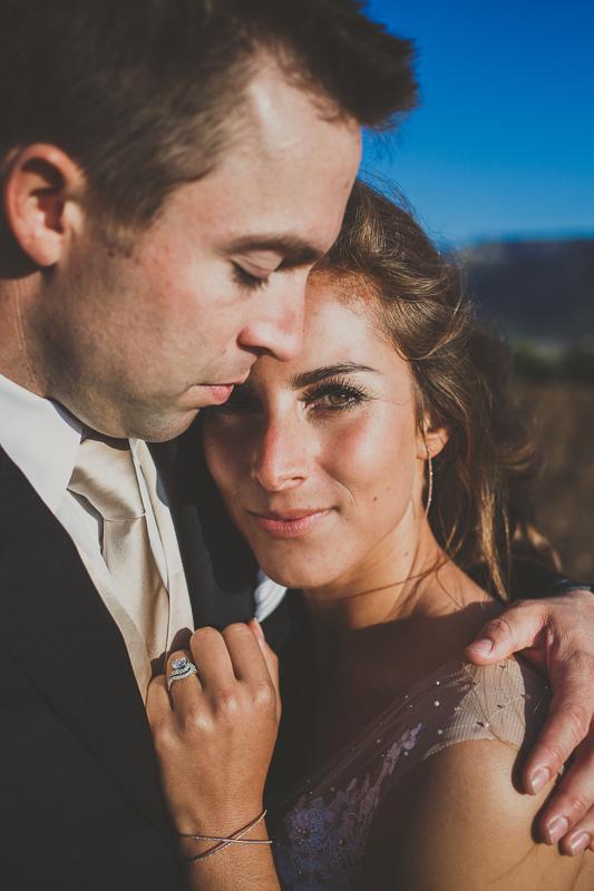 losangelesestatewedding-34
