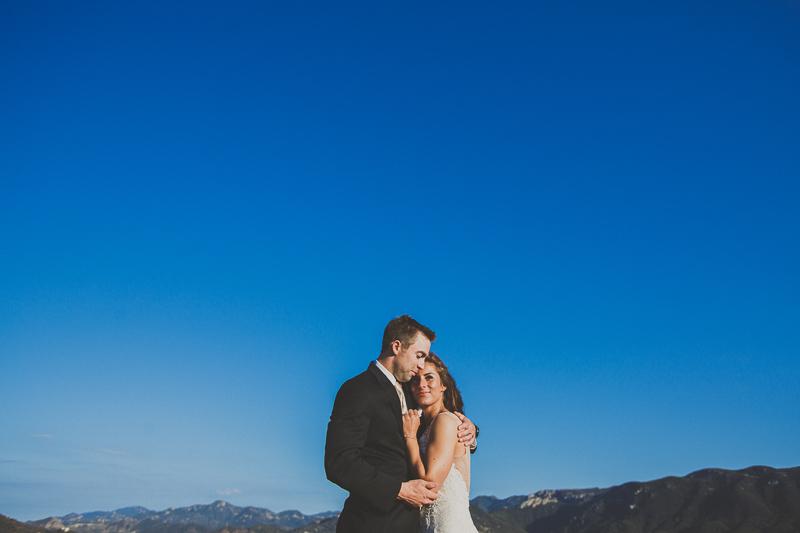 losangelesestatewedding-35