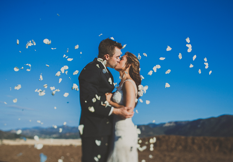losangelesestatewedding-37