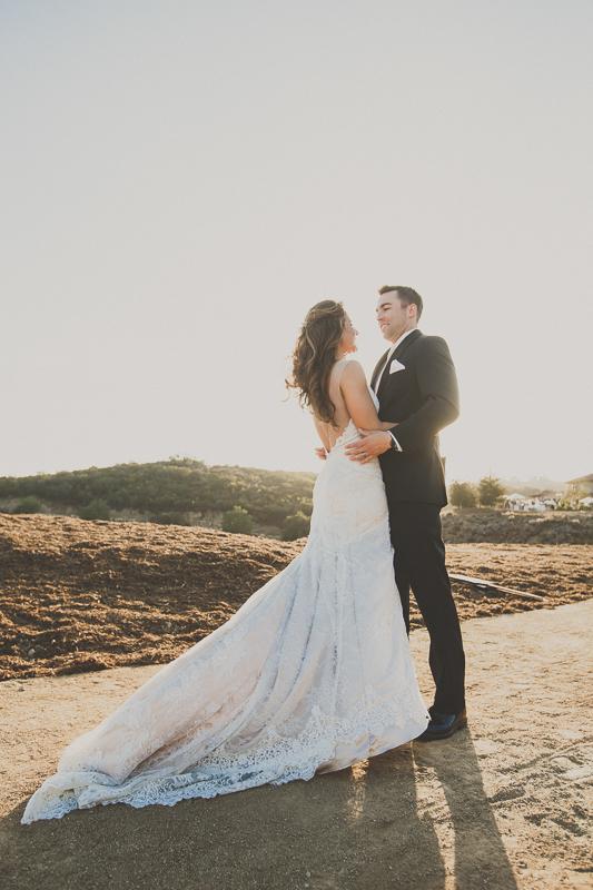 losangelesestatewedding-38