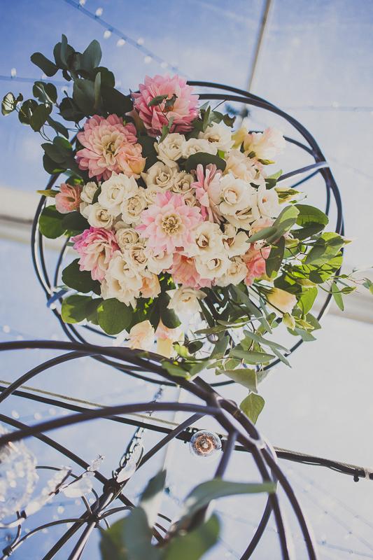 losangelesestatewedding-4