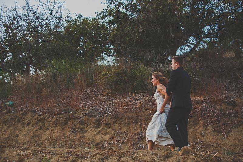 losangelesestatewedding-42