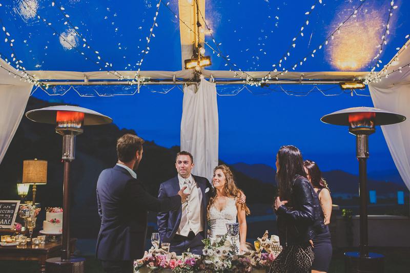 losangelesestatewedding-46