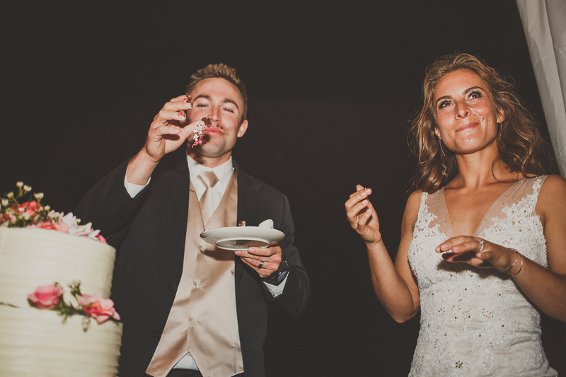 losangelesestatewedding-56