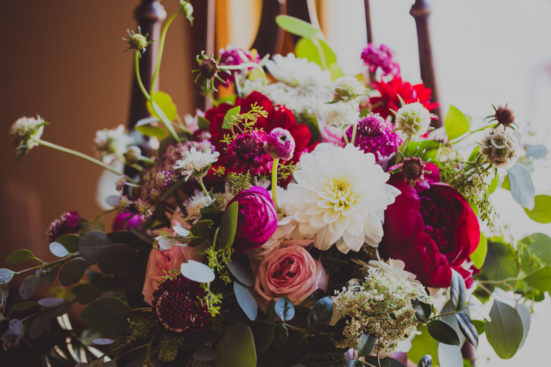 wedding flowers in temecula