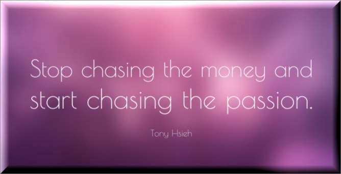 The Illusion of Money Why Chasing Money Is Stopping You from Receiving It By Kyle Cease