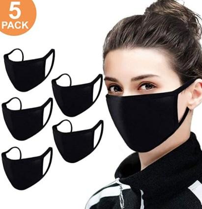 covid mask