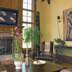 How To Decorate A Long Living Room Decorating Ideas For Side Tables In Tips And Tricks With Tall Low Ceilings Devine Results Your Interior
