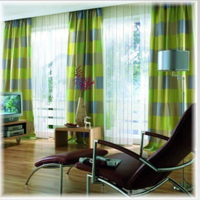 Additional types of window coverings that can provide energy savings  Devine Decorating Results