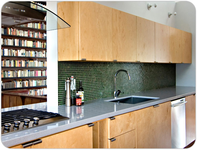 kitchen backsplash glass tile renovation calculator important interior design components, part 3: to ...