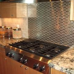 Lowes Kitchen Stoves Sponge Holder Important Interior Design Components, Part 3: To ...