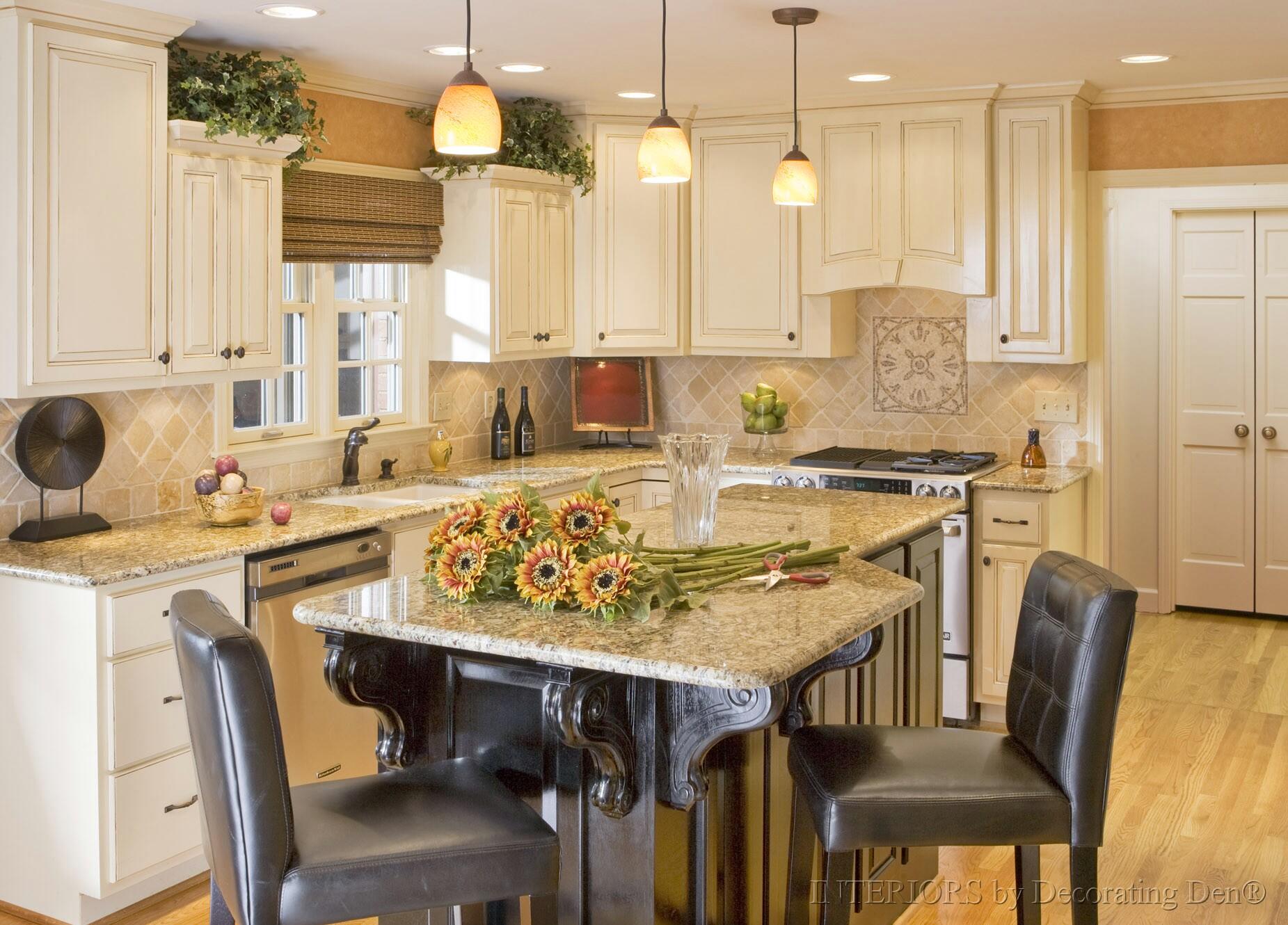 kitchen island light art for important interior design components final
