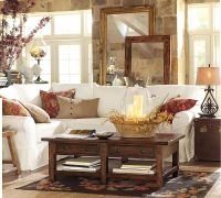 Tips for Adding Warmth to Your Fall Decor as it Gets ...