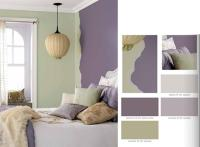 How to Ease the Process of Choosing Paint Colors | Devine ...